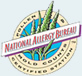 Description: Description: Description: National Allergy Bureau Certification