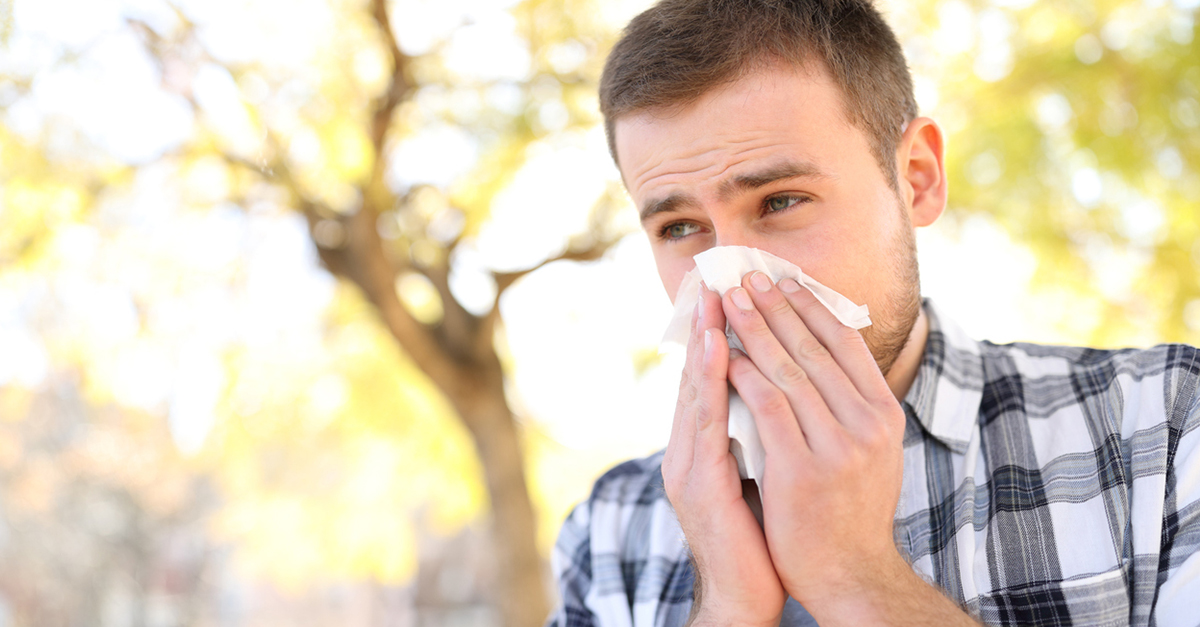 Atlanta Allergy & Asthma News