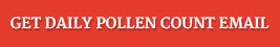 Get Daily Pollen Count Email